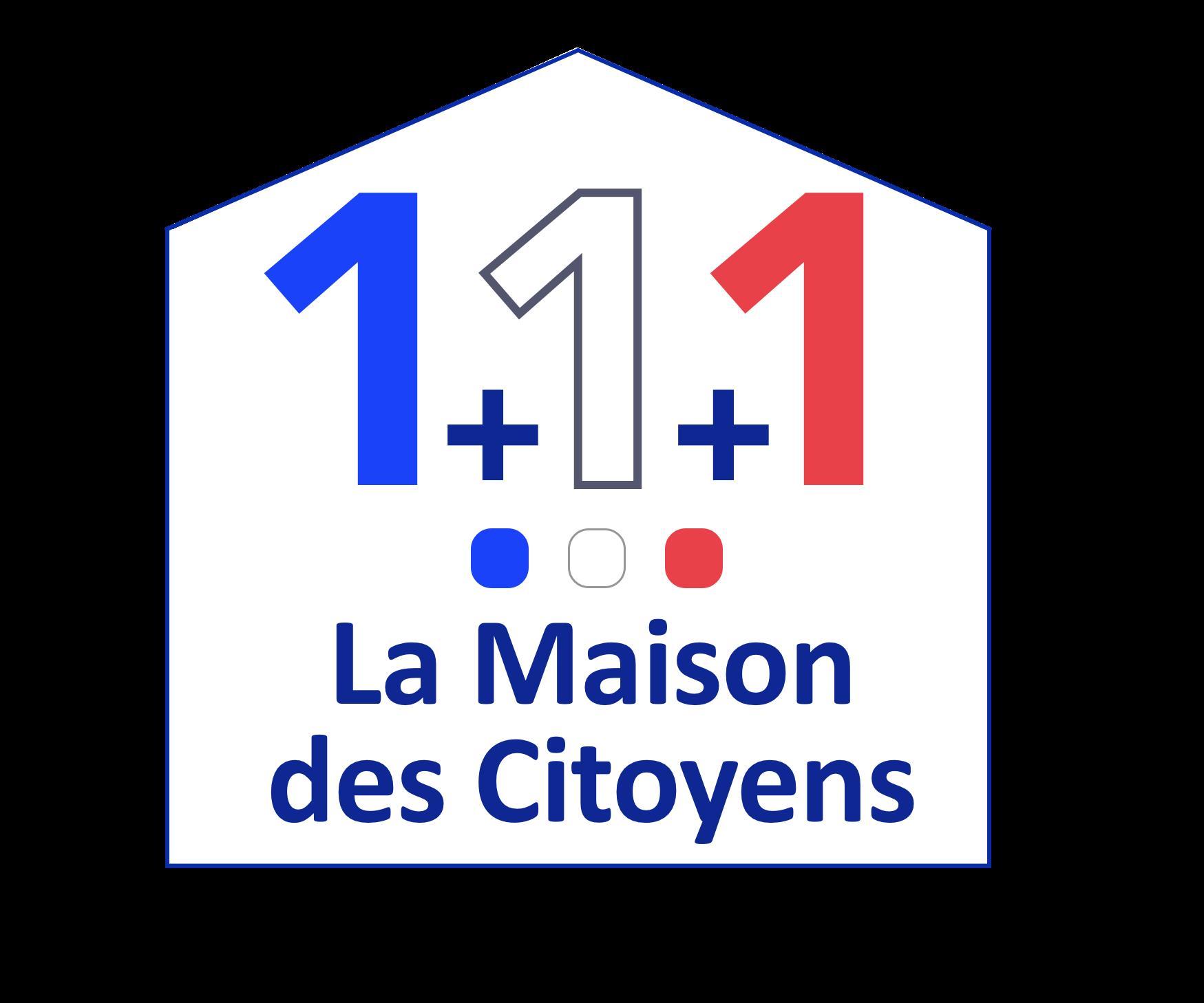La Maison des citoyens