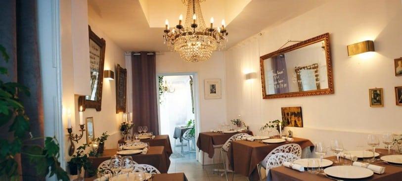 Restaurant Cocotte