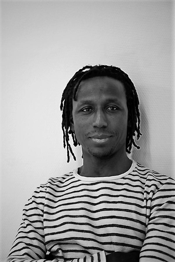 Baki Youssoufou