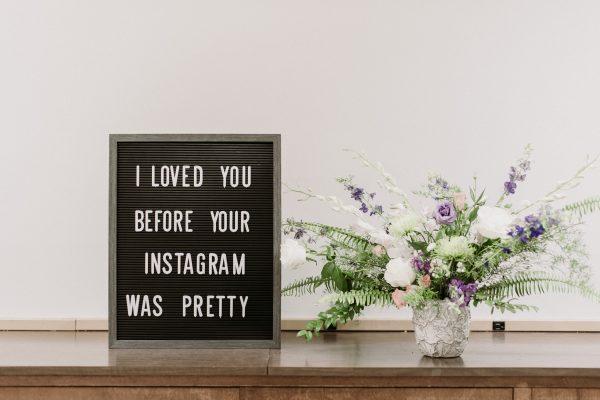 meilleurs outils Instagram
